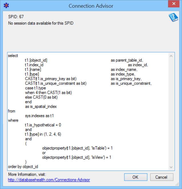 ConnectionsAdvisor2