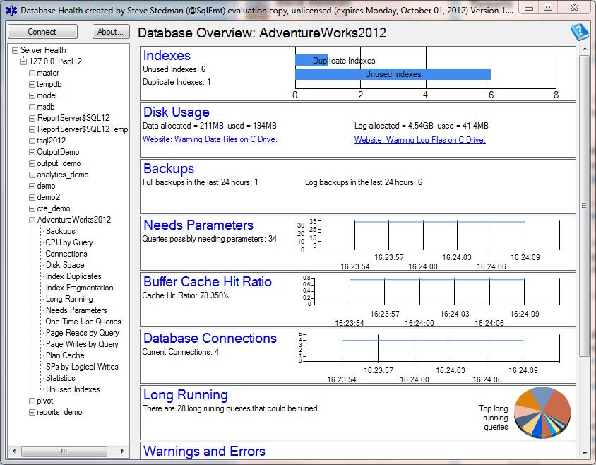 DatabaseOverviewBeta1