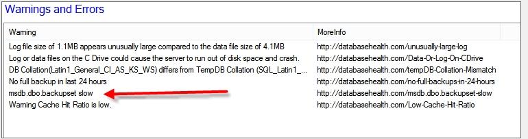 msdb.dbo.backupset