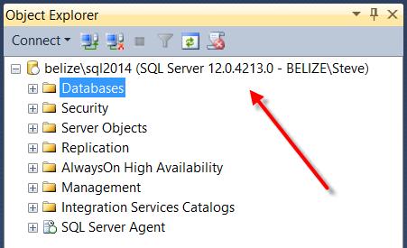 R2 download server 2008 sp2 5 update cumulative sql