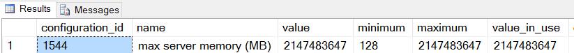max_server_memory_output