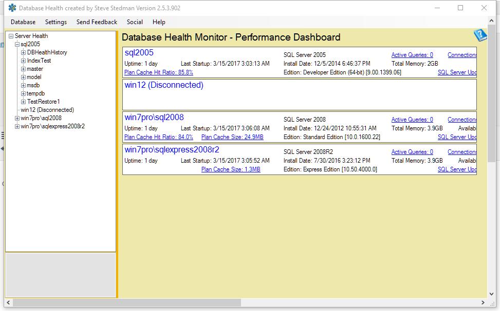 Distinct_memory_node_id
